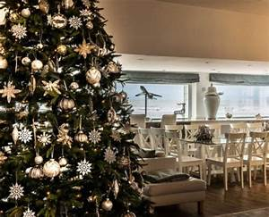 Luxury Houses To Rent at Christmas Luxury Beach House Rental