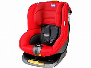 Isofix Top Tether : chicco oasys 1 isofix top tether child car seat review ~ Kayakingforconservation.com Haus und Dekorationen
