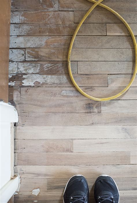 refinishing hardwood floors diy how to refinish hardwood floors like a pro room for tuesday
