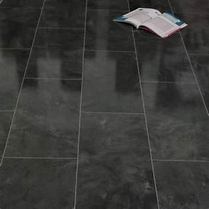 Klick Fliesen Stein : hochglanz klick laminat fliese stein dekore kronotex glamour ebay ~ Eleganceandgraceweddings.com Haus und Dekorationen