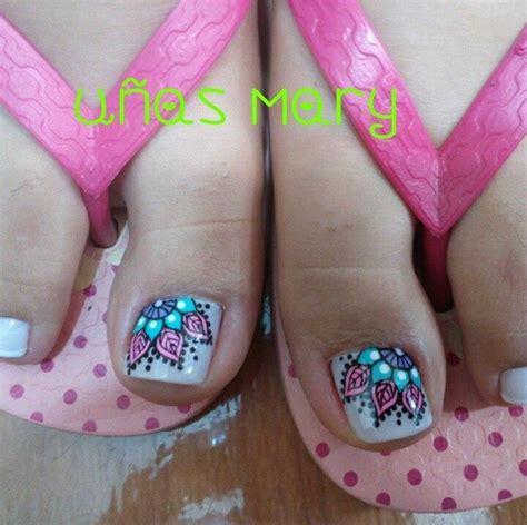 Ver más ideas sobre uñas de los pies bonitas, arte de uñas de pies, diseños de uñas pies. Lindas   Arte de uñas de pies, Manicura de uñas