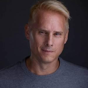 Ken Rutkowski