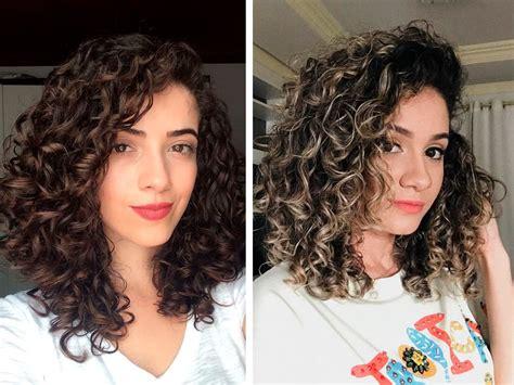 Модные стрижки на кудрявые волосы 20202021 фото красивые стрижки на кудрявые волосы идеи