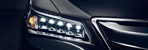 led headlight automotive bulbs market headlamp ledinside light global rankings outlook passenger update banner