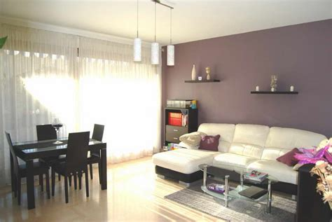 Bloombety  36sqm Studio Apartment Decorating Ideas With