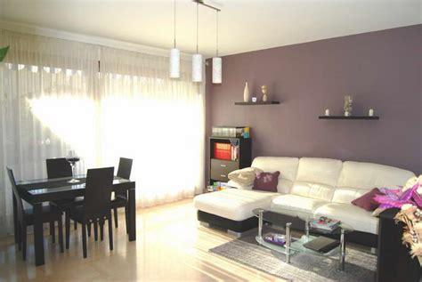 Apartments  36sqm Studio Apartment Decorating Ideas