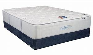 aaa mattress and furniture furniture walpaper With furniture and mattress now