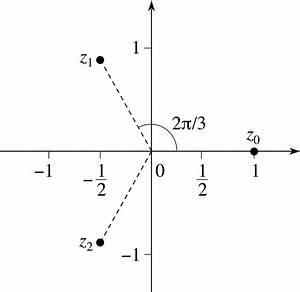 Arg Z Berechnen : graphics plot arg z in an argand diagram and display the angle mathematica stack exchange ~ Themetempest.com Abrechnung