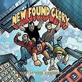 New Found Glory Tip Of The Iceberg | 300 x 300 jpeg 65kB