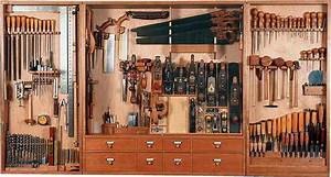 Woodwork Woodworking Tool Cabinet PDF Plans