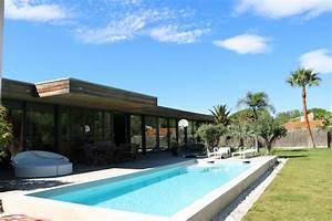 Maison En Bois En Kit Tarif : cuisine superbe maison design en bois au grau d agde paul ~ Premium-room.com Idées de Décoration