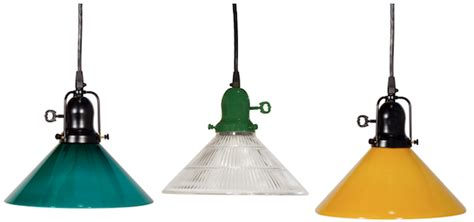 classic barn pendants for your kitchen workstation