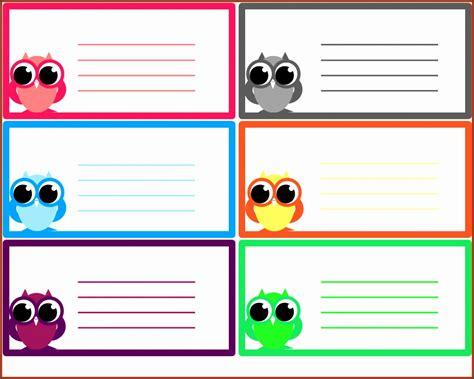 blank note card template sampletemplatess