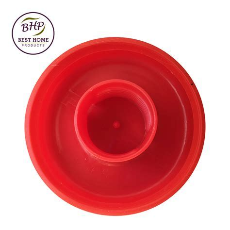 Hummingbird Feeder Red Replacement Tray   Best Home Products