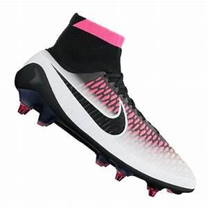 Nike Fußballschuhe Ohne Stollen. nike elastico pro stasi
