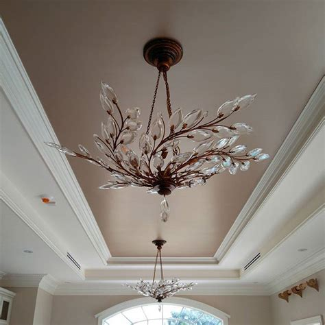 25 best ideas about metallic paint on