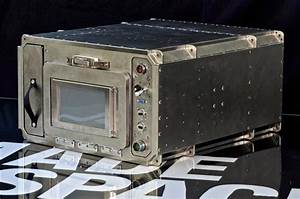 3ders.org - NASA to send second 3D printer into space ...