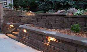 Wall lights design low voltage landscape lighting