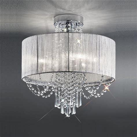 franklite empress ceiling light fl   lighting