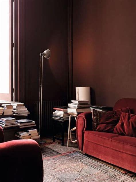 deco colour schemes interior 12 modern interior colors decorating color trends