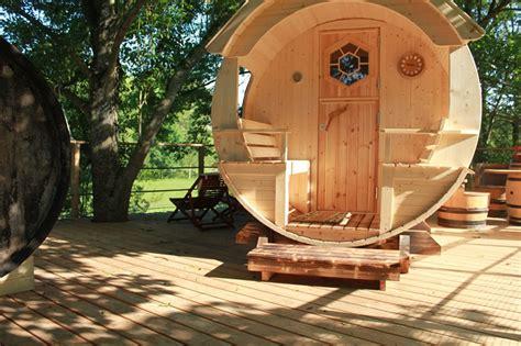 chambre d hote à cabane dans les arbres en normandie