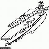 Carrier Aircraft Coloring Pages Navy Nimitz Class Drawing Ship Uss Cvn Sketch Template Battleship Getcolorings Printable Coloringsky Getdrawings Jet sketch template