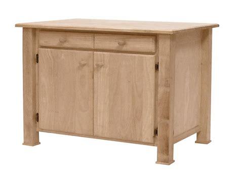 unfinished kitchen furniture kitchen furniture storage unfinished kitchen storage