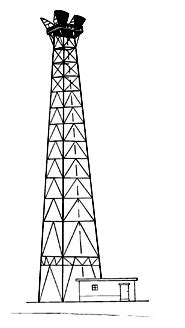 cell phone tower clip quotes cell phone tower clipart 20 free cliparts download images clipground 2019