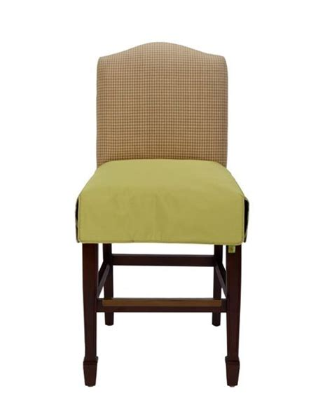 save the barstools marvin quot neat seat quot wipeable