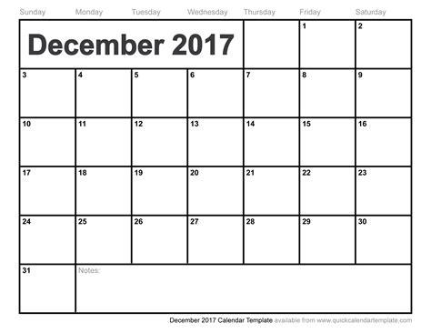 july 2018 calendar template december 2017 calendar template weekly calendar template