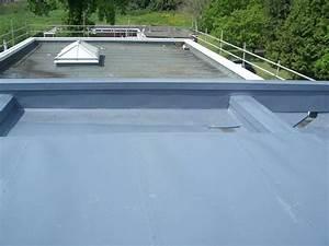 etancheite toiture terrasse etancheur toit plat rhone With etancheite toit terrasse goudron