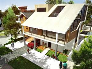 home design concepts 28 f house simple modern architecture f house simple modern architecture concept design