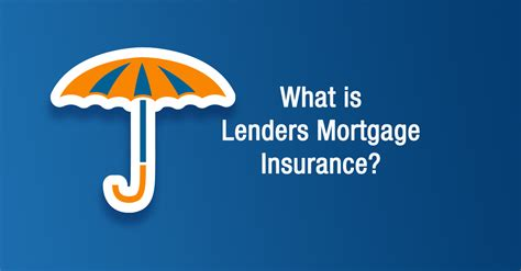 The term lender paid mortgage insurance is a bit misleading, however. Lenders mortgage insurance (LMI) - Lighthouse Home Loans