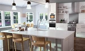 Weiße Granit Spüle : die k chensp le unter der lupe einbauarten ~ Michelbontemps.com Haus und Dekorationen