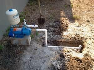 Shallow Well Water Pump