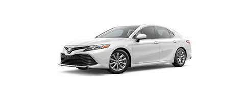 toyota camry  demontrond auto group