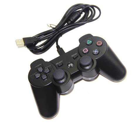 accessories for playstation 3 for dualshock 3