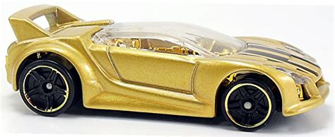 gold and white lamborghini quick n 39 sik 70mm 2013 wheels newsletter
