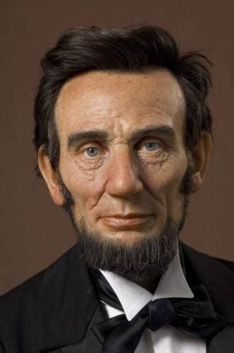 10 Interesting Abraham Lincoln Facts - My Interesting Facts