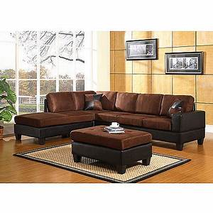 Sofa B Ware Online : furniture of america venetian worldwide dallin sectional ~ A.2002-acura-tl-radio.info Haus und Dekorationen