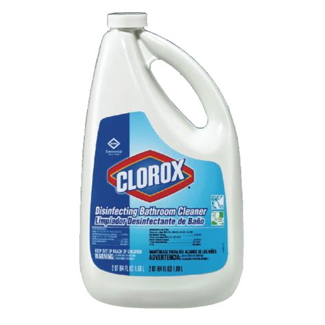 clorox disinfecting bathroom cleaner msds clorox disinfecting floor surface cleaner msds carpet