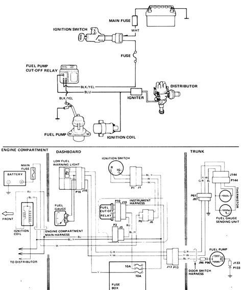 location si鑒e auto 95 honda civic obd1 wiring diagram 95 free engine image for user manual