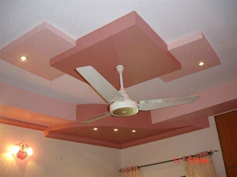 normal ceiling pop design pop ceiling design ideas modern with the great design of the