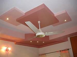 Nice POP Ceiling Design - GharExpert