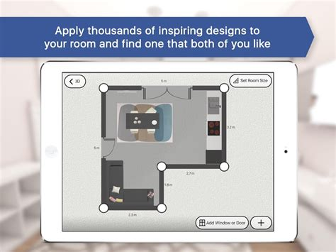 3d kitchen design for ikea room interior planner android apps on play