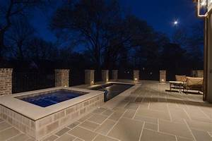 nashville led outdoor lighting With outdoor lighting fixtures nashville tn