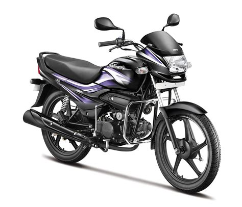 Here we published a new list of hero bikes and scooter price list based on chennai depot canteen. Hero MotoCorp launches new Super Splendor for INR 57,190/- | Shifting-Gears