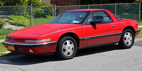 how it works cars 1988 buick reatta auto manual buick reatta wikipedia