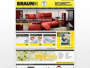 Möbelhäuser In Köln Und Umgebung : m belhaus vaja m bel import export gmbh ~ Bigdaddyawards.com Haus und Dekorationen