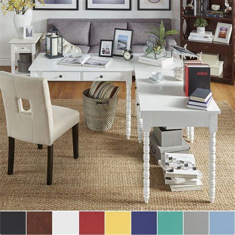 Corner Desks Home Office Furniture Free Shipping On